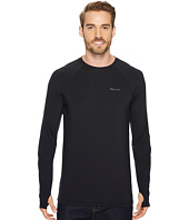 Marmot - Kestrel Long Sleeve Crew