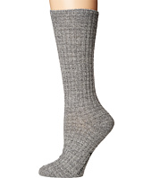 Smartwool - Premium Town Crossing Boot Socks