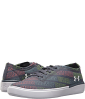 Under Armour Kids - UA GGS Kickit2 WM (Big Kid)