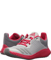 adidas Kids - FortaRun K Wide (Little Kid/Big Kid)