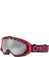 Oakley - Crowbar