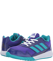 adidas Kids - AltaRun K (Little Kid/Big Kid)