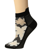 Falke - Copacabana Short Sock