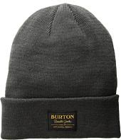 Burton - Kactusbunch Tall Beanie
