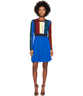 Paul Smith - Knit Dress