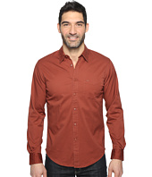 Dockers Premium - Broken-In Shirt