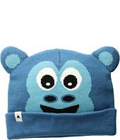 Burton - Mini Beanie (Toddler)