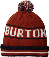Burton - Trope Beanie (Youth)