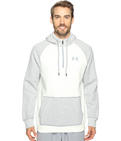 Under Armour - Rival Novelty Popover Hoodie