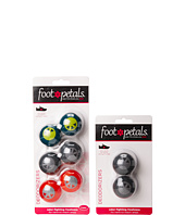 Foot Petals - Sneaker Deodorizer Kit