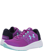 Under Armour Kids - UA GPS Micro G Motion (Little Kid)