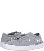 Under Armour Kids - UA GGS Kickit2 Splatter (Big Kid)