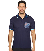 PUMA Golf - Pixel Pocket Polo