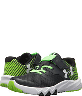 Under Armour Kids - UA BPS Primed 2 AC (Little Kid)