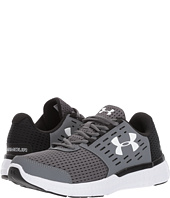 Under Armour Kids - UA BGS Micro G Motion (Big Kid)