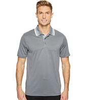 PUMA Golf - Executive Polo