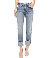 Levi's® Womens - Premium 501 Jeans