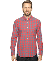 Lucky Brand - Washed Black Label Shirt
