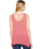 B Collection by Bobeau - Montana Scoop Neck Tank Top