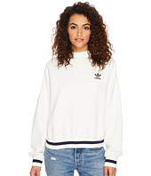 adidas Originals - Originals Sweater