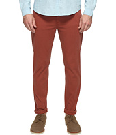 Dockers Premium - Marina Clean Jeans Cut Slim Fit
