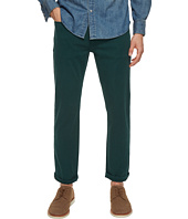 Dockers Premium - Marina Clean Jeans Cut Slim Fit