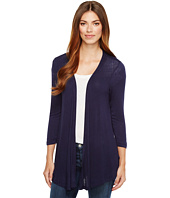 B Collection by Bobeau - Keegan Knit Cardigan