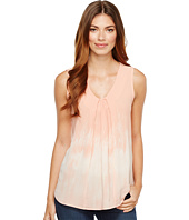 B Collection by Bobeau - Frankie Pleat Front