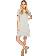 Three Dots - Short Sleeve Dress