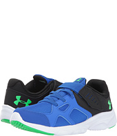 Under Armour Kids - UA BPS Pace RN AC (Little Kid)