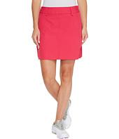 PUMA Golf - Pounce Skirt