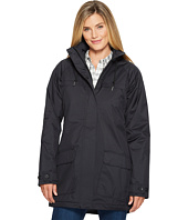 Columbia - Lookout Crest Jacket