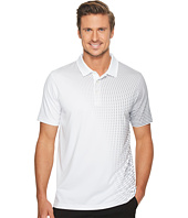 PUMA Golf - Asymmetrical Fade Polo