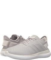 adidas - Cloudfoam QT Flex