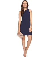kensie - Heather Stretch Crepe Dress KS3K929S