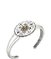 The Sak - Concho Cuff Bracelet