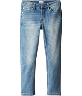 Hudson Kids - Jagger Slim Straight Five-Pocket in Grand Wash (Toddler/Little Kids/Big Kids)