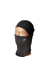 Outdoor Research - Shift Up Balaclava