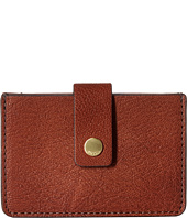 Fossil - Mini Tab Wallet