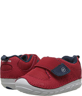 Stride Rite - Soft Motion Ripley (Infant/Toddler)