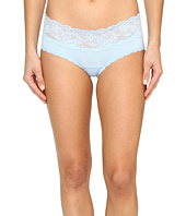 Cosabella - Never Say Never Maternity Hotpants