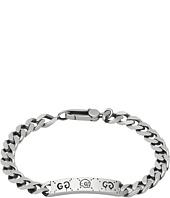 Gucci - Ghost Bracelet