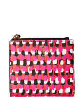 Kate Spade New York - Harding Street Pinata Adalyn