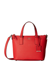 Kate Spade New York - Cameron Street Lucie Crossbody
