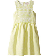 Appaman Kids - Azalea Dress (Toddler/Little Kids/Big Kids)