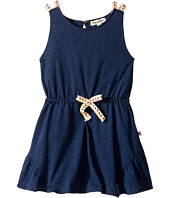 Appaman Kids - Tinos Dress (Toddler/Little Kids/Big Kids)