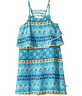 Appaman Kids - Kolan Dress (Toddler/Little Kids/Big Kids)