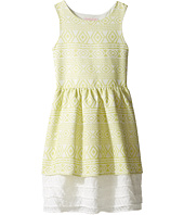 Appaman Kids - Amaryllis Dress (Toddler/Little Kids/Big Kids)