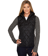 The North Face - Harway Hybrid Pullover