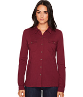 Royal Robbins - Merinolux Traveler Long Sleeve